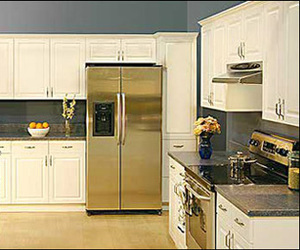 replacement doors, home depot cabinets, and distinctions cabinetry image