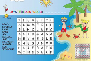 crosswords puzzles and crossword puzzles game image