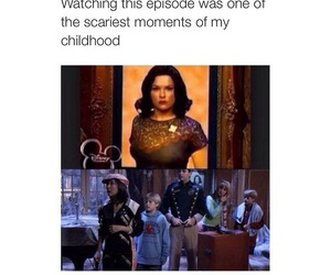 funny, lol, and childhood image