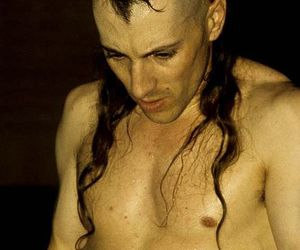 Maynard James Keenan and tool image