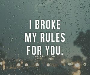 love broken heart image