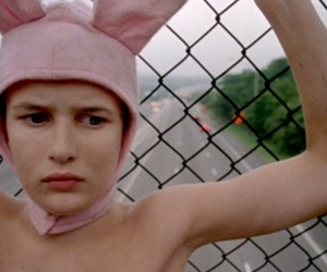 film, aesthetic, and gummo image