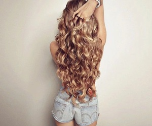 sac, cabelo, and hair image
