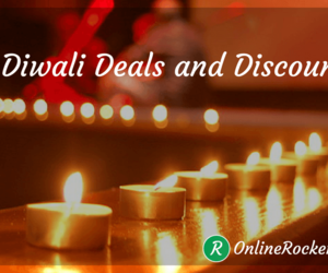 coupons, diwali, and discounts image