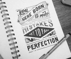 draw, drawing, and quote image
