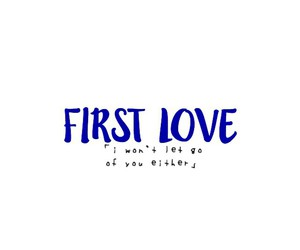 bts, suga, and first love image