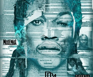 meekmill and dc4 image