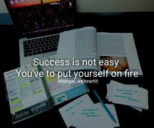 motivation, school, and goals image