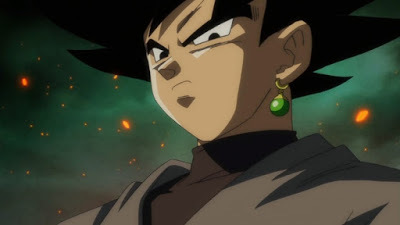 Black Goku Wallpapers Picture Latest Anime Wallpapers