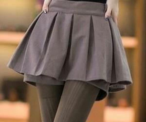 japanese clothing, asian clothing, and korean fashion clothing image