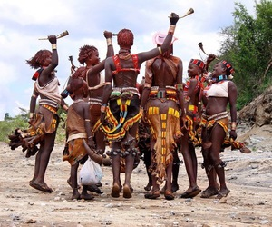 etiopia, humans, and people image