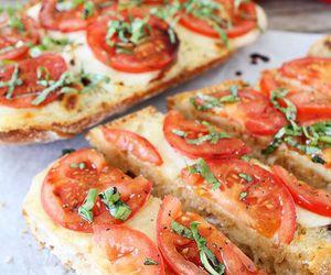 رؤية الطماطم المطبوخه في الحلم تفسير البندوره في المنام