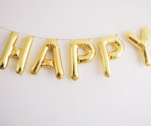 happy and good vibes image