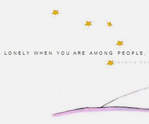 design, inspiration, and le petit prince image