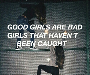 5sos, quotes, and good image
