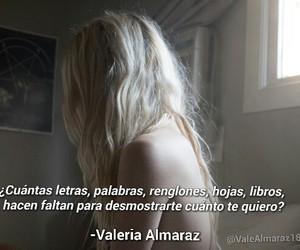 amor, books, and desamor image