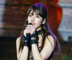 suzy, miss a, and suzy bae image