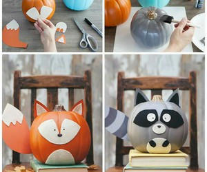 diy, Easy, and Halloween image