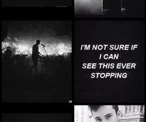 bands, twenty one pilots, and tyler joseph image