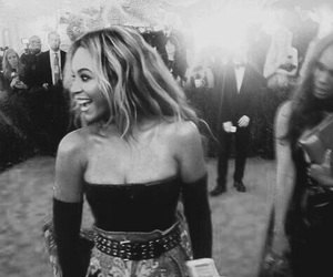 Queen and bey image