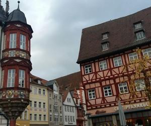 bavaria, germany, and city image