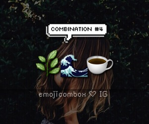 combo, pack, and tumblr image