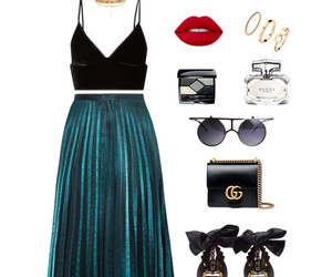 dress up, dressup, and Polyvore image