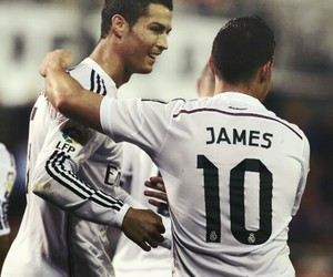 cr7, j10, and crismes image