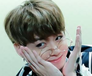 cute boy, kpop, and jungkook image