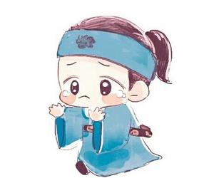 Image by Eunwooonie