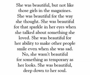 beautiful, quotes, and soul image