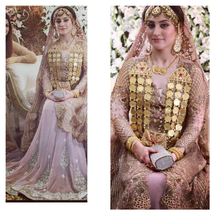 107 Images About Pakistani Wedding Style On We Heart It See More
