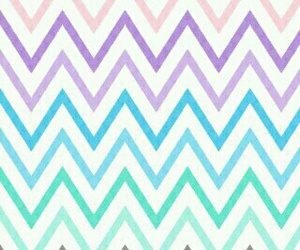 chevron, pattern, and wallpaper image