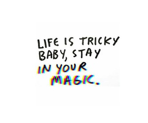 baby, inspiration quotes, and love image