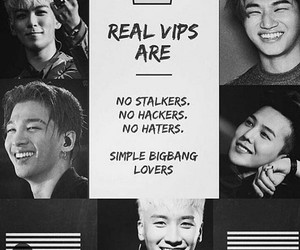 kpop, made, and VIP image