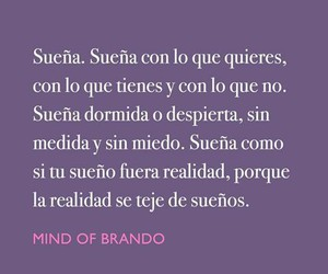 words and mind of brando image