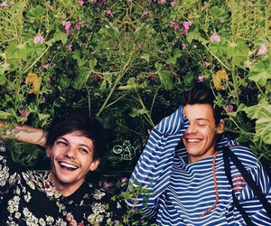 larry and larry+stylinson+ image