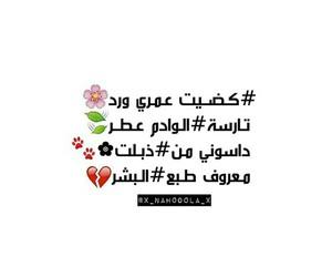 عًراقي, شعر, and قفشات image