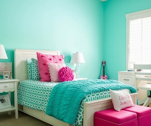 wall colors, wall color ideas, and wall colors 2017 image