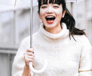 nana komatsu, girl, and komatsu nana image