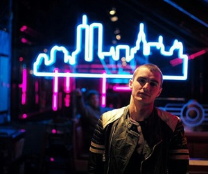 nerve, dave franco, and actor image