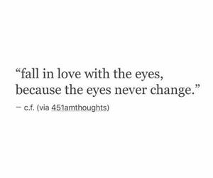 black, eyes, and life image
