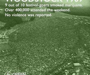 peace, rights, and pot image