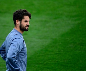 real madrid, isco, and beau image