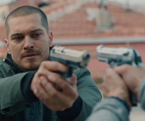 insider, sarp, and cagatay ulusoy image