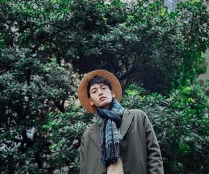 asia, korea, and korean boy image
