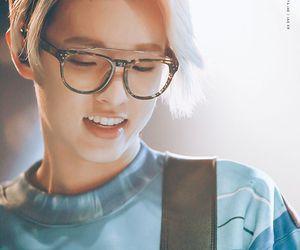Jae, day6, and kpop image