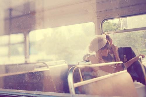 Summer,Happy,Love,Sea...♥ ♥ ♥