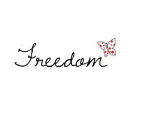 freedom, quotes, and words image
