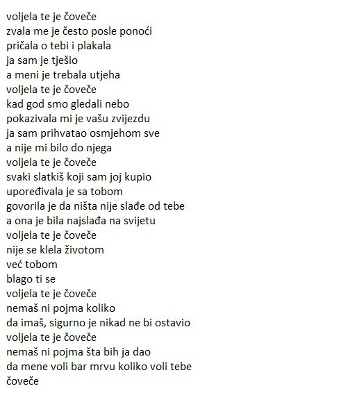 Image About Text In Citati By Danijela On We Heart It